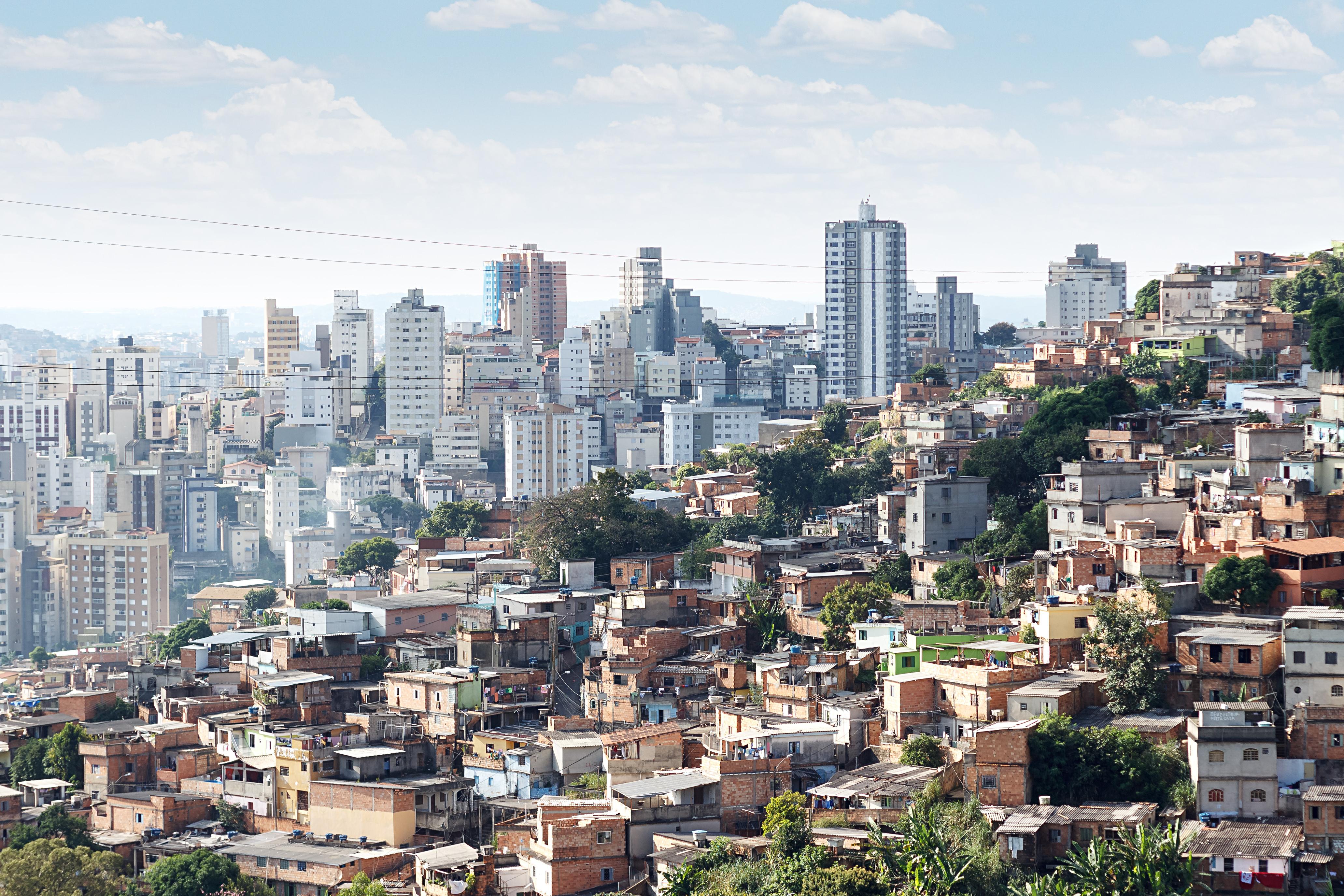Mineirao_Belo_Horizonte