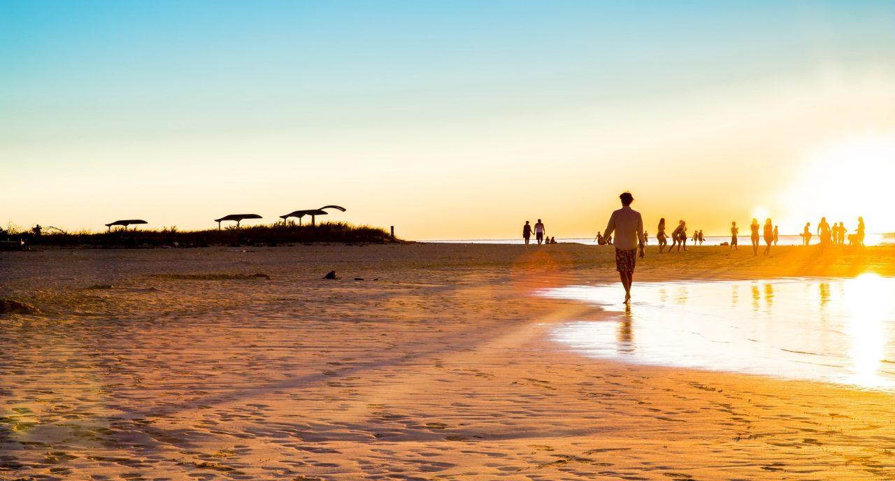 Spiagge Australia