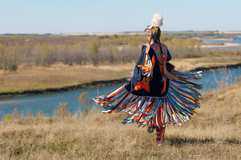 indiani dakota south