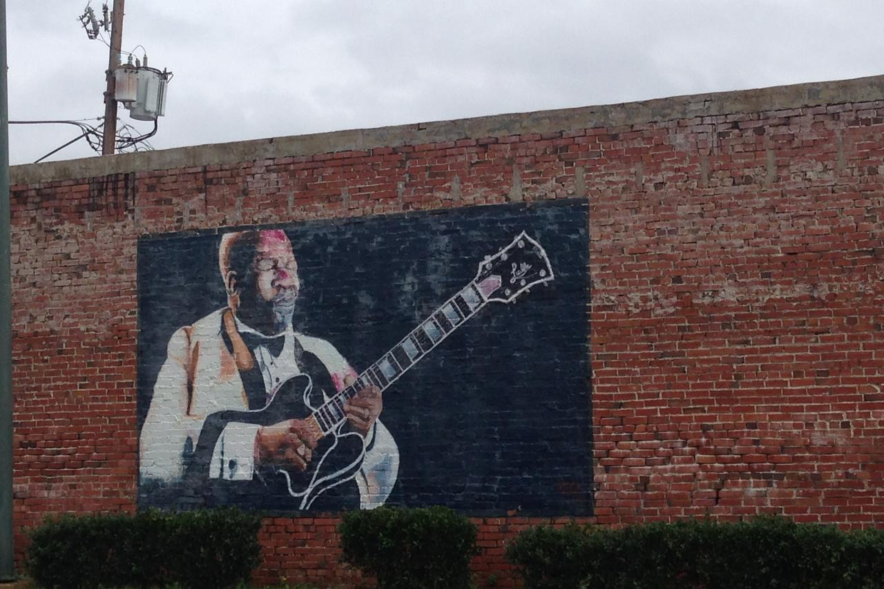 Mississippi Blues Trail: Un viaggio Fly & Drive nei territori della musica afroamericana, tra le piantagioni di cotone e il Delta