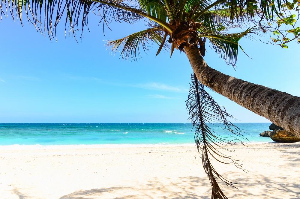 Filippine viaggi vacanze