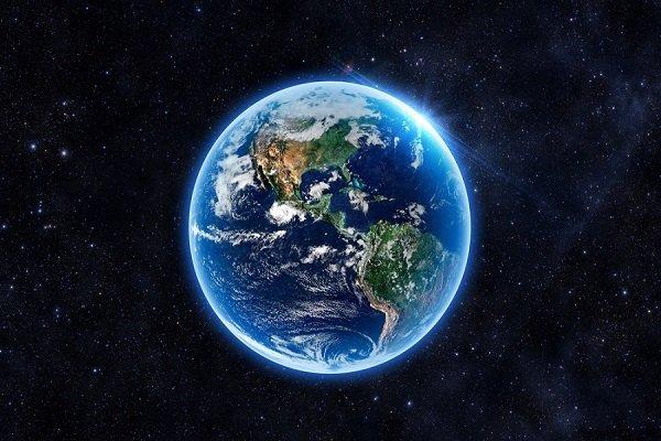 viaggi Scienza & Astronomia