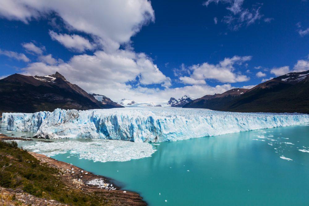 Viaggio in Argentina Patagonia