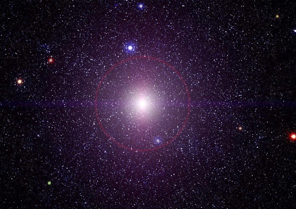 Alidays Viaggi Astronomia & Scienza