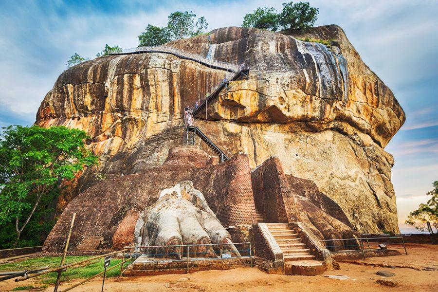 Sri Lanka Tour ceylon