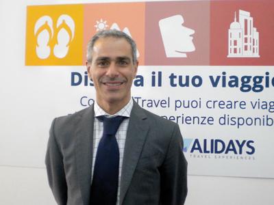 workshop Explora/In Lombardia Davide Catania
