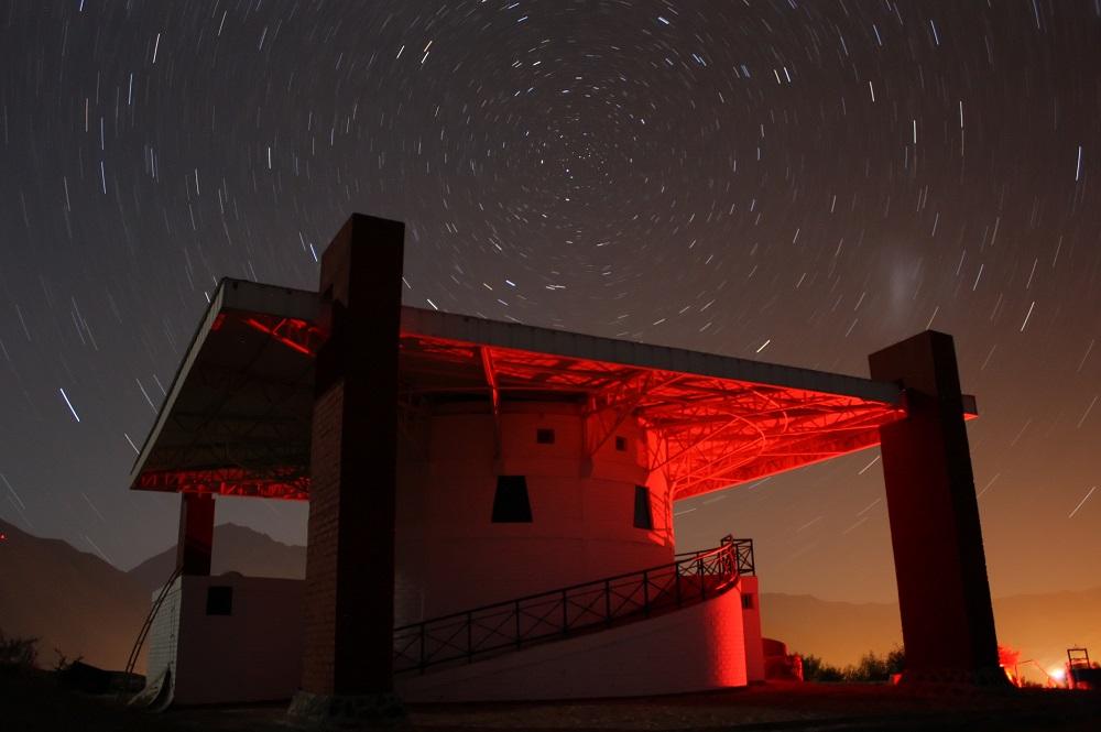 osservatori_astronomici_del_Cile_Mamalluca