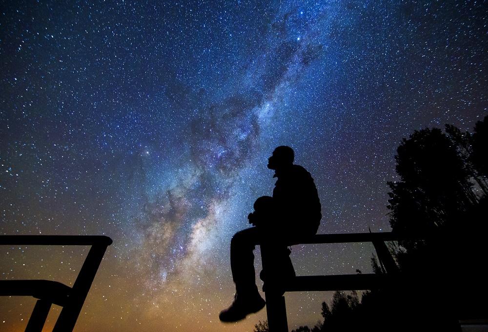 osservatori_astronomici_del_Cile_via_Lattea