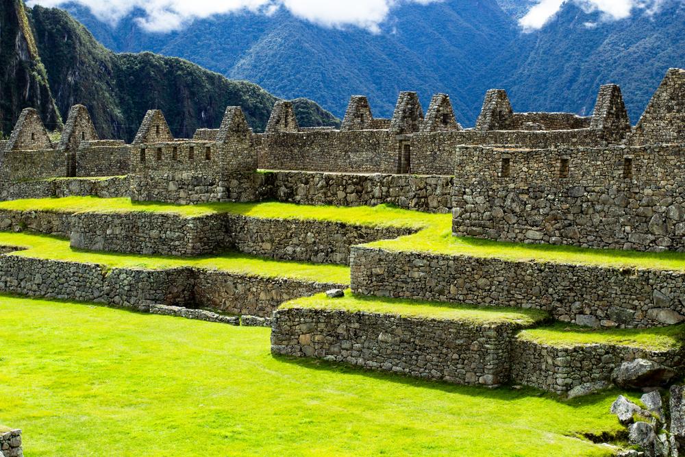 tour Perù Machu Picchu