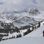 Jackson Hole Vacanza