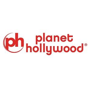 Hotel Las Vegas Planet Hollywood