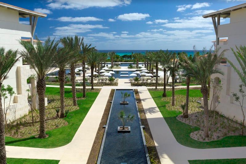 Playa del Carmen Unico Hotel