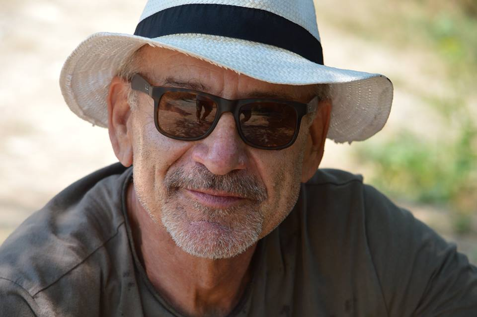 Leonardo Montagni