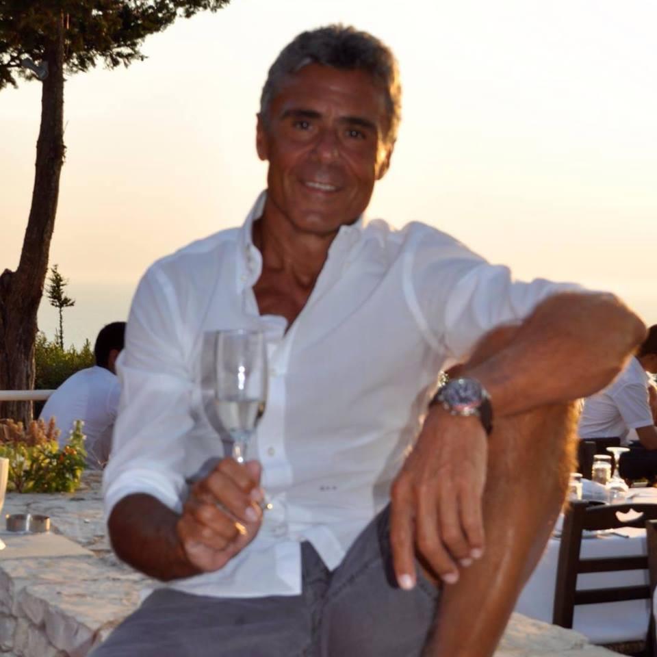 Luciano DI Gennaro