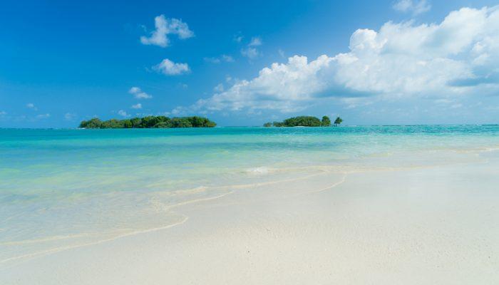 Chaweng Koh Samui 10 migliori spiagge della Thailandia vacanza mare