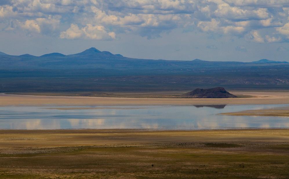 Viaggio tra i Patrimoni UNESCO dell'Argentina candidature