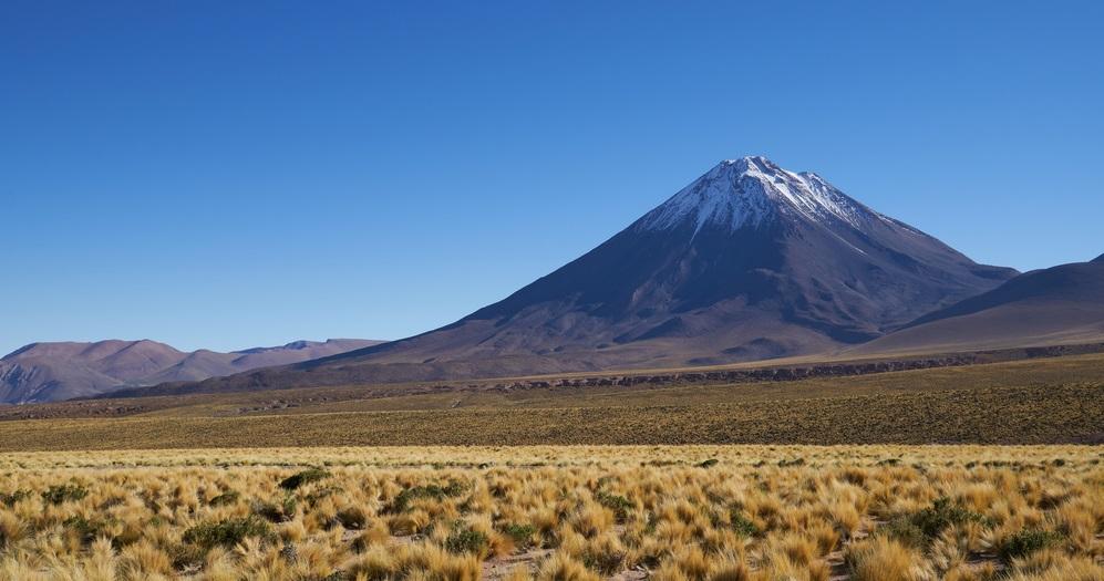 Viaggio tra i Patrimoni UNESCO dell'Argentina strade andine