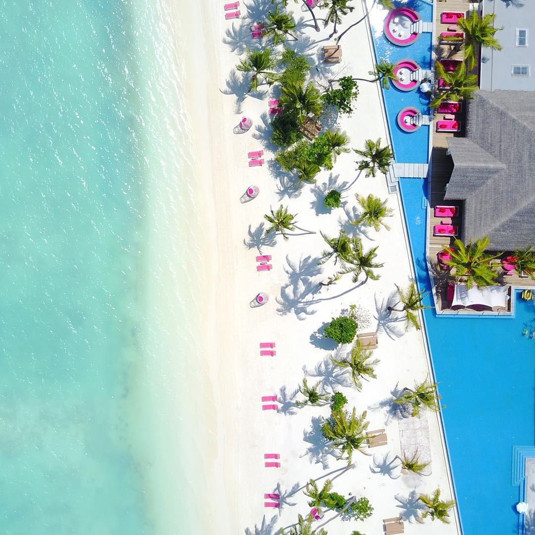 Kandima Maldive