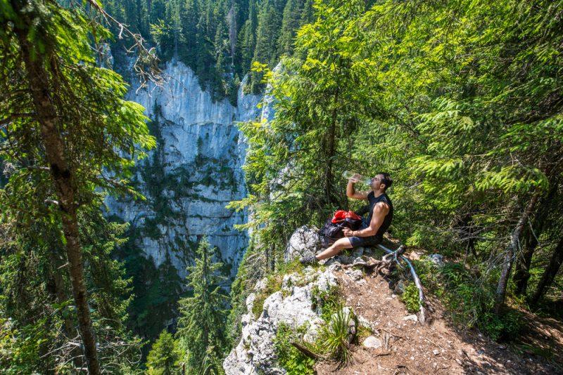 viaggi avventura e sport
