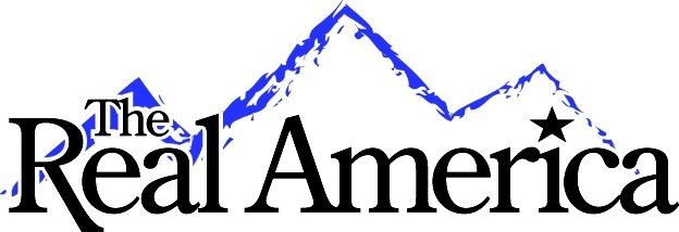 Logo Real America