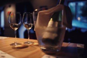Cosa fare a New York a San Valentino Ristoranti e Bar