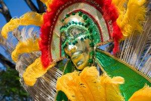 Carnevale nel mondo Trinidad e Tobago