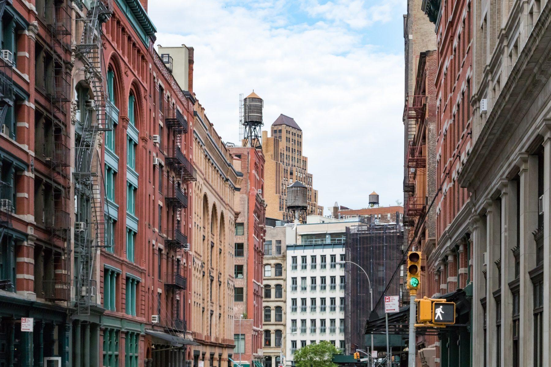 Cosa fare a New York in Primavera Tribeca Film Festival