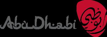 Logo Abu Dhabi