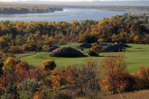 Cosa fare e vedere a Bismarck: Fort Abrahm Lincoln