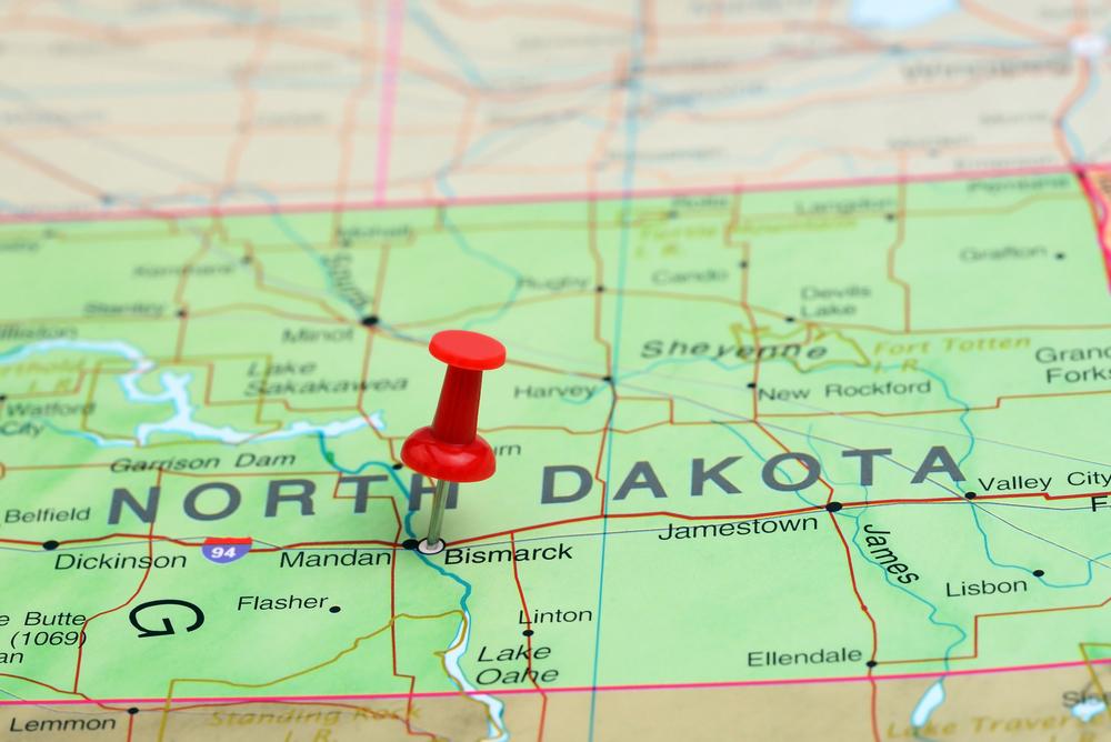 Cosa fare e vedere a Bismarck North Dakota