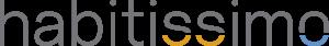 Logo_Habitissimo