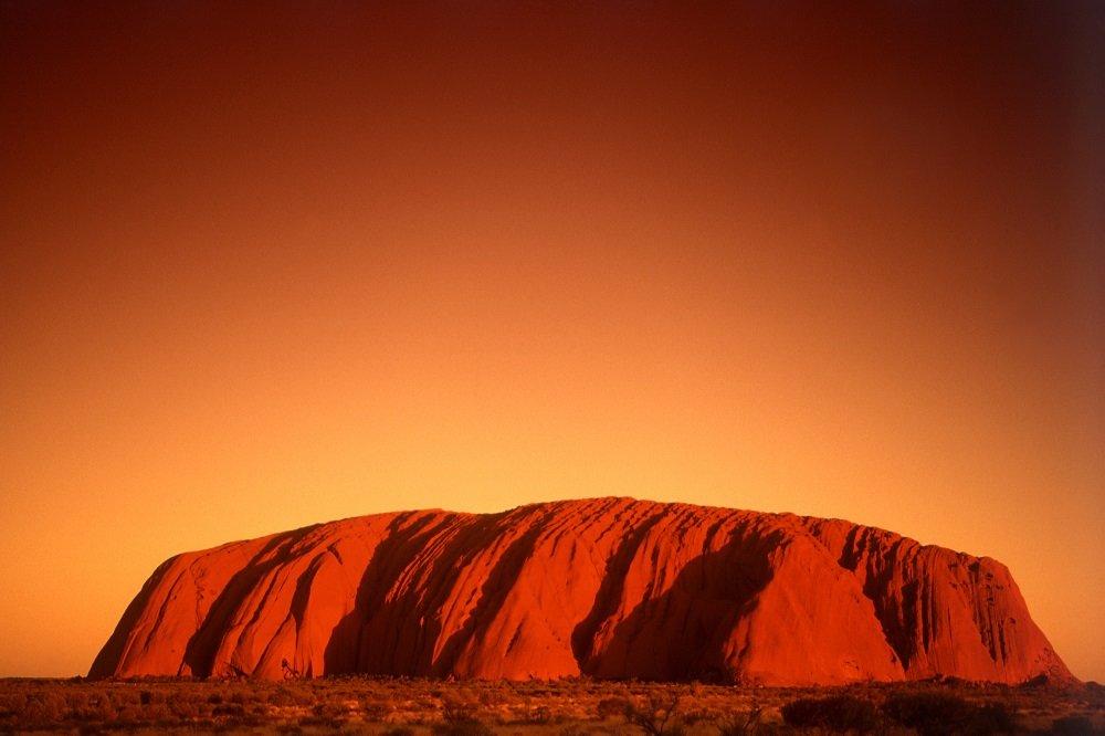 raccolta datazione Australia 3 punti di aggancio spruzzatore
