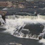 i luoghi di lewis e clark great falls