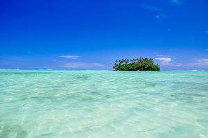 Giappone e Isole Cook