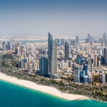 Cosa fare in un weekend ad Abu Dhabi