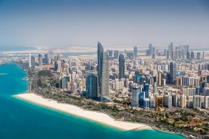 Cosa fare in un weekend ad Abu Dhabi