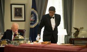 """I migliori film sulla lotta per i diritti civili: Scena de """"The Butler - Un maggiordomo alla Casa Bianca"""", from https://www.theguardian.com"""