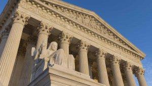 Diritti Civili Virginia, West Virginia e Kentucky