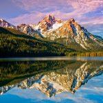 Viaggio Denver e Colorado Circle Rocky Mountains National Park