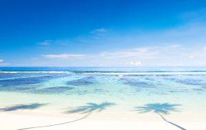 Vacanza Isole samoa