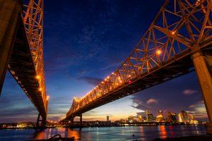 5 motivi per visitare l'US civil rights trail viaggio negli USA del Sud
