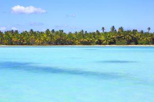 Viaggio a Barbados