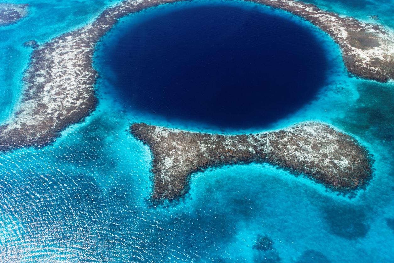 Viaggio in Belize Alidays
