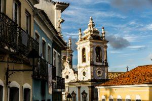 http://www.alidays.it/wp-content/uploads/2018/12/Idee-di-viaggio-per-il-2019-Salvador-de-Bahia.jpg