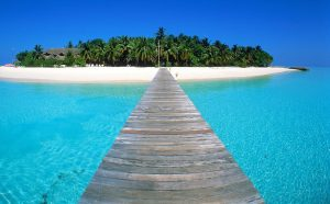 Maldives-tourism