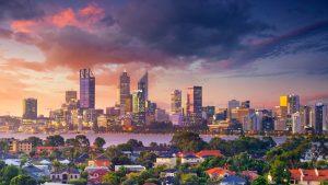 Idee di viaggio per il 2019 Perth Australia