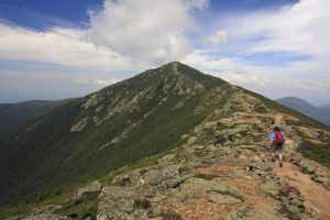 Cosa fare e vedere in New Hampshire White Mountains