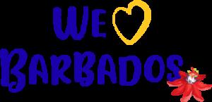 WeLoveBarbados