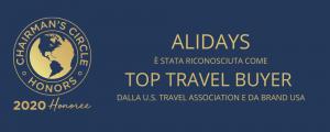 Premi Alidays