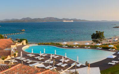 vacanza Sardegna